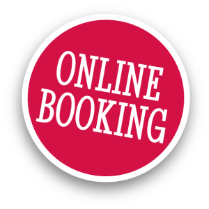 online-taxi-booking